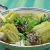 Cách Chữa Nhiệt Miệng: 6 Món Ăn Thanh Mát, Giải Nhiệt Nhanh Chóng