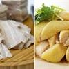 Cách Luộc Thịt Ngon: Bí Quyết Luộc Thịt Không Bị Hôi & Giữ Trọn Hương Vị