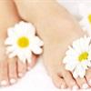 Mẹo Khử Mùi Hôi Chân : 8 Mẹo Hiệu Quả Chỉ Nhờ Vào Những Nguyên Liệu Đơn Giản Tự Nhiên
