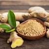8 Thần dược thực phẩm chữa mất ngủ từ tự nhiên và an toàn giúp bạn có một sức khỏe tốt