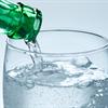 Nước Soda Là Gì? Pha Chế Soda Như Thế Nào Là Ngon Và Đúng Chuẩn?
