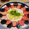4 cách làm sữa chua dẻo đủ loại mát lạnh, ngon ngon, giải nhiệt ngày nóng