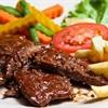 Cách Ướp Thịt Bò Nướng thơm ngon đậm đà cho ngày cuối tuần