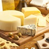 Các Loại Phô Mai: Cách Phân Biệt Và Cách Dùng Trong Nấu Nướng