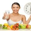 Đau Dạ Dày nên ăn gì để đảm bảo sức khỏe