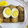 Cách Làm Thịt Kho Tàu thơm ngon đậm đà bữa cơm gia đình