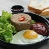 Cách Làm Pate Gan Heo thơm ngon béo ngậy đơn giản tại nhà