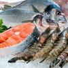 Bật Mí Cách Chọn Các Loại Tôm Cua Cá Tươi Ngon Đúng Chuẩn