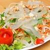 Cách Làm Nộm Sứa giòn tan cực ngon ăn nhiều không sợ tăng cân