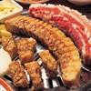 3 Cách Ướp Thịt Ba Chỉ Nướng Thơm Mềm Đậm Vị Mà Không Lo Bị Cháy