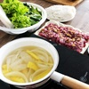 Cách Chọn Thịt Bò Đúng Chuẩn để làm món bò nhúng giấm thơm ngon