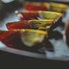 Trứng bắc thảo có cần luộc không? Cách làm trứng bắc thảo tại nhà bồi bổ sức khỏe