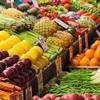 Phân biệt các loại rau củ Việt Nam và Trung quốc thông dụng từ cái nhìn đầu tiên