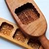 Tổng Hợp Các Loại Khuôn Làm Bánh Trung Thu mà bạn cần biết