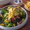 Cách Làm 3 Món Salad Chay tươi ngon giúp giữ dáng đẹp da