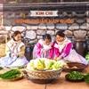 Mẹo chế biến kim chi cải thảo ngon đúng chuẩn Hàn Quốc