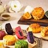 10 Địa Chỉ Bán Bánh Trung Thu Nhà Làm Vừa Ngon Vừa Đẹp