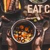 Eat Clean là gì? Vì sao chúng ta nên Eat Clean?