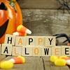 Các nước trên thế giới ăn gì vào ngày lễ Halloween?