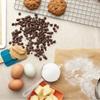 7 bí quyết cơ bản để có chiếc bánh nướng thành công