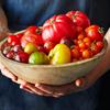 6 không cần phải nhớ khi sử dụng cà chua