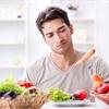 Những loại vitamin vô cùng cần thiết cho phái mạnh nhưng thường bị bỏ qua
