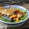 8 món ăn đặc trưng của ẩm thực Hải Phòng cho mùa đông không lạnh