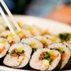 Bạn có đang nhầm lẫn Kimbap và Sushi? Cùng tìm hiểu những tiêu chí tiên quyết để có cuộn Kimbap hoàn hảo từ lần đầu tiên