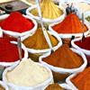 Các loại phẩm màu an toàn cho sức khỏe gia đình. Những điều cần lưu ý khi mua phẩm màu và sản phẩm có thành phần phẩm màu