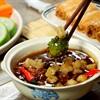 Những tiêu chí tiên quyết để có món kho quẹt siêu ngon cho bữa cơm gia đình