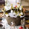 Cách Làm Trà Thải Độc Cơ Thể Và Các Thức Uống Giải Rượu Hiệu Quả