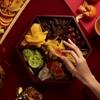 5 loại mứt truyền thống dễ làm tại nhà đãi trà tỏ lòng hiếu khách trong dịp Tết Kỷ Hợi