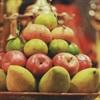 Những loại trái cây truyền thống ý nghĩa nên bày trong mâm ngũ quả ngày Tết ba miền