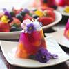6 cách làm rau câu ngon, đẹp mắt đãi khách ngày Tết