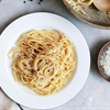 9 điều cần lưu ý để món pasta đúng chuẩn phong cách người Ý