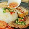 Cơm tấm và những phiên bản biến tấu đậm chất Việt Nam mà bạn không thể bỏ qua