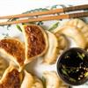 3 loại bánh xếp Mandu ngon lành được phụ nữ Hàn chuẩn bị cho người yêu/ chồng/ con... chuẩn quốc dân