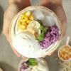 7 Món Ăn Giải Nhiệt Từ Dừa Tại Nhà Mùa Nắng Nóng