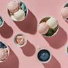 Thưởng thức 12 loại kem ngon nổi tiếng thế giới đập tan cơn nóng mùa hè