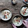 10 loại sữa chua độc đáo đầy dinh dưỡng và tốt cho mọi lứa tuổi nhất định bạn phải làm thử một lần