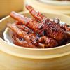 Mẹo rút xương đẹp mắt và 10 món ngon khó cưỡng từ chân gà dành riêng cho hội ăn vặt