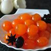 3 cách làm trứng muối không tanh đơn giản chuẩn bị cho mùa Trung Thu ai cũng có thể thực hiện tại nhà