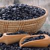 Cách Làm Nước Đậu Đen, Nước Gạo Lứt Tốt Cho Sức Khỏe