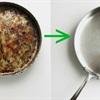 Mẹo tẩy rửa đồ dùng nhà bếp bằng nguyên liệu tự nhiên đảm bảo sức khỏe cho gia đình mà bạn nên thử nghiệm ngay