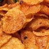 7 món ăn vặt không tăng cân bổ sung sinh dưỡng dành cho dân văn phòng nhâm nhi cả ngày không chán