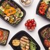 Thực phẩm tăng cơ giảm mỡ hiệu quả nhất và nhóm thức ăn nên tránh dành cho người tập gym và giảm cân giữ dáng