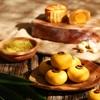 7 món ngon mùa thu nhất định phải thử một lần dành cho những tín đồ mê ẩm thực miền Bắc