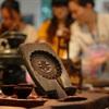 Những địa điểm bán khuôn bánh trung thu giá tốt, uy tín và nhiều mẫu mã dành cho người yêu làm bánh tại gia
