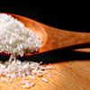 Bột ngọt ảnh hưởng đến sức khỏe người dùng đúng hay sai và cách sử dụng bột ngọt hợp lý trong nấu ăn hằng ngày