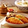 Gợi ý thực đơn cơm gia đình, món nhậu, ăn vặt và party cho ngày sum họp no nê